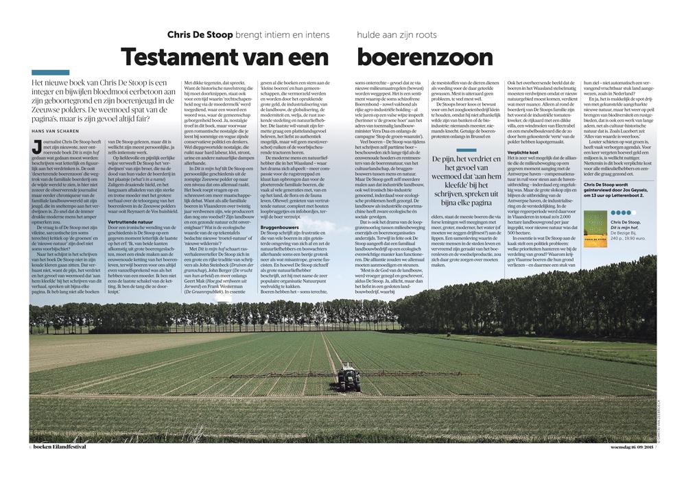 De-Morgen-p38-Testament-van-een-boerenzoon-double