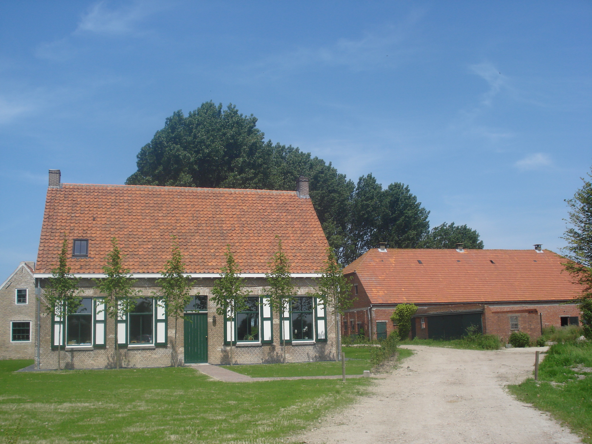 hof-waterdunen